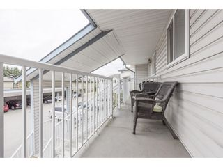 """Photo 7: 16 5770 VEDDER Road in Chilliwack: Vedder S Watson-Promontory Townhouse for sale in """"Centre Point"""" (Sardis)  : MLS®# R2608501"""