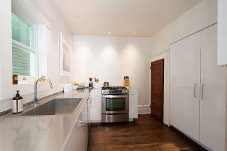 "Photo 11: 621 PRINCESS Avenue in Vancouver: Strathcona House for sale in ""STRATHCONA"" (Vancouver East)  : MLS®# R2459685"
