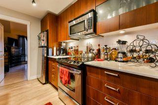 "Photo 6: 104 13339 102A Avenue in Surrey: Whalley Condo for sale in ""ELEMENT"" (North Surrey)  : MLS®# R2539192"