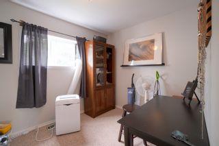 Photo 16: 304 Caledonia Street in Portage la Prairie: House for sale : MLS®# 202116624