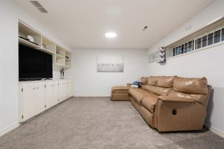 """Photo 26: 9106 WILTSHIRE Place in Burnaby: Government Road Townhouse for sale in """"Wiltshire Village"""" (Burnaby North)  : MLS®# R2564479"""