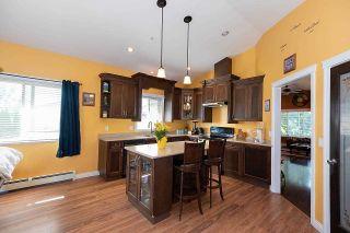 Photo 11: 20164 LORNE Avenue in Maple Ridge: Southwest Maple Ridge House for sale : MLS®# R2582383
