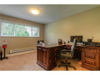 Photo 6: 1853 WINSLOW Avenue in Coquitlam: Central Coquitlam House for sale : MLS®# V1092003