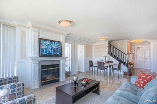 Photo 6: 1501 8171 SABA Road in Richmond: Brighouse Condo for sale : MLS®# R2611617
