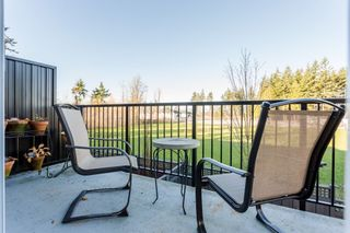 """Photo 17: 26 14905 60 Avenue in Surrey: Sullivan Station Townhouse for sale in """"The Grove at Cambridge"""" : MLS®# R2016400"""