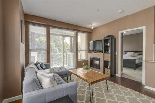 "Photo 6: 314 2484 WILSON Avenue in Port Coquitlam: Central Pt Coquitlam Condo for sale in ""VERDE"" : MLS®# R2112276"