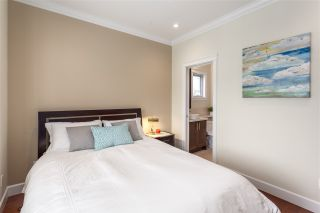 Photo 8: 2441 E 4TH AVENUE in Vancouver: Renfrew VE House for sale (Vancouver East)  : MLS®# R2133270