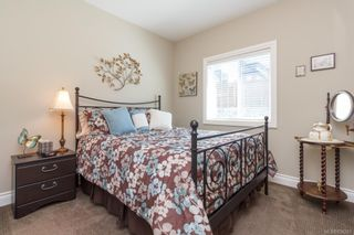 Photo 20: 3418 Ambrosia Cres in Langford: La Happy Valley House for sale : MLS®# 824201