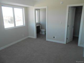 Photo 12: 10 Linden Ridge Drive in WINNIPEG: River Heights / Tuxedo / Linden Woods Condominium for sale (South Winnipeg)  : MLS®# 1405202