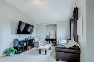 Photo 13: 363 Tuscany Ridge Heights NW in Calgary: Tuscany Detached for sale : MLS®# A1127840
