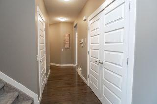 Photo 43: 20634 97A Avenue in Edmonton: Zone 58 House for sale : MLS®# E4225094