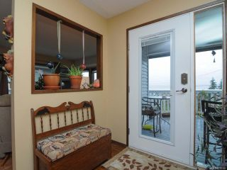 Photo 5: 5629 3rd St in UNION BAY: CV Union Bay/Fanny Bay House for sale (Comox Valley)  : MLS®# 718182
