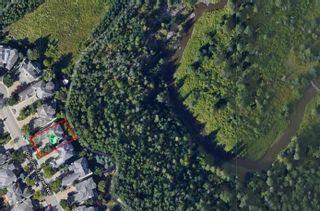 Photo 3: 421 OSBORNE Crescent in Edmonton: Zone 14 House for sale : MLS®# E4230863