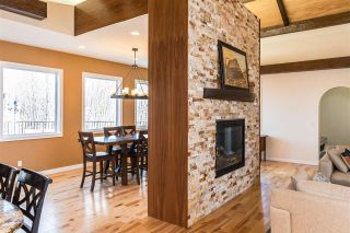 Photo 16: 2 53221 RGE RD 223: Rural Strathcona County House for sale : MLS®# E4260965