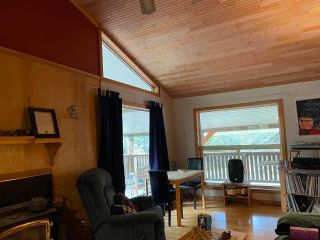 Photo 7: 113 WESCO ROAD in Ymir: House for sale : MLS®# 2461516