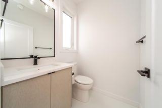 Photo 16: 10314 78 Street NW in Edmonton: Zone 19 House Half Duplex for sale : MLS®# E4262824