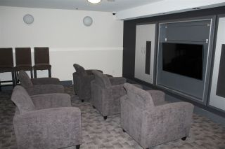 "Photo 15: 2109 1295 RICHARDS Street in Vancouver: Downtown VW Condo for sale in ""OSCAR"" (Vancouver West)  : MLS®# R2127740"