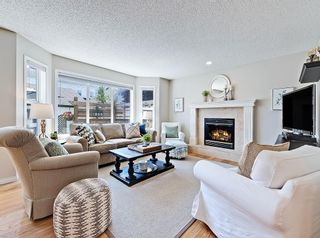 Photo 13: 53 INVERNESS Rise SE in Calgary: McKenzie Towne Detached for sale : MLS®# C4264028