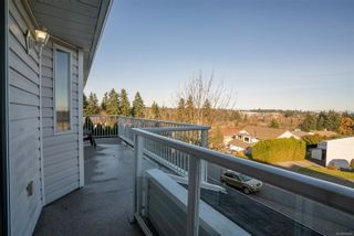 Photo 25: 213 Tahoe Ave in : Na South Jingle Pot House for sale (Nanaimo)  : MLS®# 864353