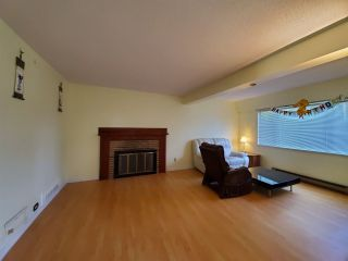 Photo 7: 6871 AUBREY Street in Burnaby: Sperling-Duthie House for sale (Burnaby North)  : MLS®# R2537741