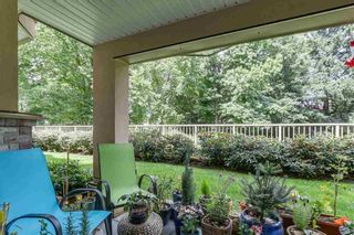 Photo 6: 106 2231 WELCHER AVENUE in PLACE ON THE PARK: Home for sale