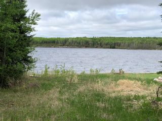 Photo 3: 97 Tall Timber Road in Lac Du Bonnet: Tall Timber Residential for sale (R28)  : MLS®# 202011857