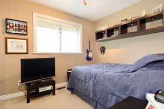 """Photo 26: 2624 140 Street in Surrey: Sunnyside Park Surrey House for sale in """"Elgin / Chantrell"""" (South Surrey White Rock)  : MLS®# F1435238"""
