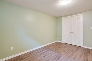 Photo 18: 2520 35 Street SE in Calgary: Southview Detached for sale : MLS®# A1110656