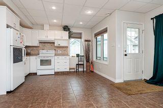 Photo 34: 6924 162 Avenue in Edmonton: Zone 28 House for sale : MLS®# E4266260