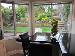 Photo 9: 3328 West 30th Ave in Vancouver: Home for sale : MLS®# V852496