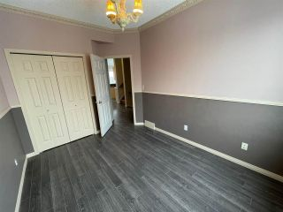 Photo 21: 28 4821 TERWILLEGAR Common in Edmonton: Zone 14 Townhouse for sale : MLS®# E4242080