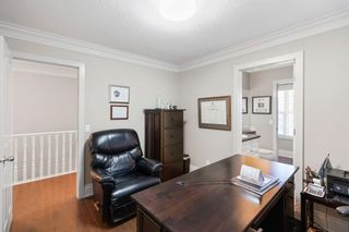 Photo 25: 3807 20 Street SW in Calgary: Garrison Woods Detached for sale : MLS®# A1152669