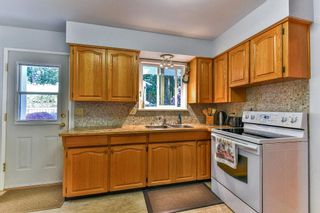 Photo 8: 3566 198A Street in Langley: Brookswood Langley House for sale : MLS®# R2069768