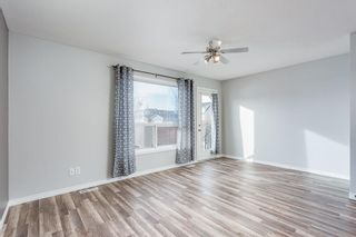 Photo 8: 1401 140 SAGEWOOD Boulevard SW: Airdrie Row/Townhouse for sale : MLS®# A1151649