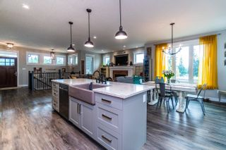 Photo 12: 3952 LARISA Court in Prince George: Edgewood Terrace House for sale (PG City North (Zone 73))  : MLS®# R2602458