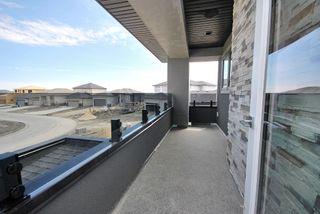 Photo 11: 181 Bonaventure Drive East in Winnipeg: Island Lakes Residential for sale (2J)  : MLS®# 1708758