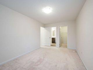 Photo 26: 736 Challinor Terrace in Milton: Harrison House (3-Storey) for sale : MLS®# W4956911