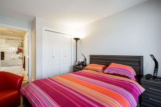 """Photo 6: 304 189 ONTARIO Place in Vancouver: South Vancouver Condo for sale in """"MAYFAIR"""" (Vancouver East)  : MLS®# R2584425"""