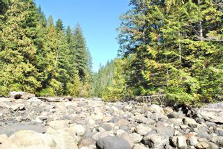Photo 15: Lot 42 Sonora Island in : Isl Small Islands (Campbell River Area) Land for sale (Islands)  : MLS®# 885460