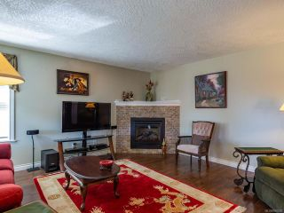 Photo 15: 4721 Cruickshank Pl in COURTENAY: CV Courtenay East House for sale (Comox Valley)  : MLS®# 836236