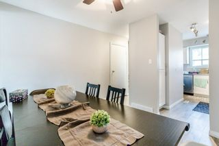 Photo 12: 6 17409 95 Street in Edmonton: Zone 28 Townhouse for sale : MLS®# E4234985