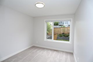 Photo 11: 2003 28 Avenue SW in Calgary: South Calgary Semi Detached for sale : MLS®# A1119479