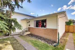 Photo 44: 3715 Glenbrook Drive SW in Calgary: Glenbrook Detached for sale : MLS®# A1122605