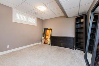 Photo 50: 18 CRANBERRY Bend: Fort Saskatchewan House for sale : MLS®# E4245180
