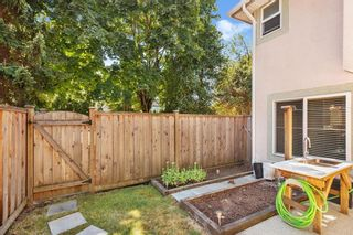 """Photo 20: 30 10080 KILBY Drive in Richmond: West Cambie Townhouse for sale in """"Savoy Garden"""" : MLS®# R2607252"""