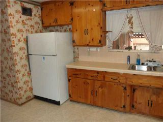 Photo 8: SAN DIEGO House for sale : 3 bedrooms : 5115 Catoctin Drive