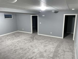 Photo 46: : Radway House for sale : MLS®# E4225818