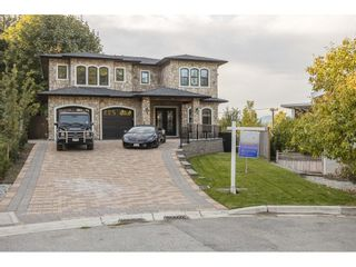Photo 2: 10003 117 Street in Surrey: Royal Heights House for sale (North Surrey)  : MLS®# R2620418