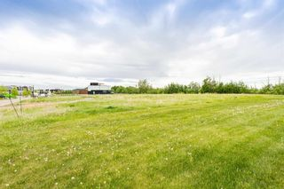 Photo 7: 34 WINDERMERE Drive in Edmonton: Zone 56 Vacant Lot for sale : MLS®# E4247700