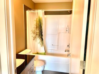 Photo 29: #11, 1776 CUNNINGHAM Way in Edmonton: Zone 55 Townhouse for sale : MLS®# E4248766